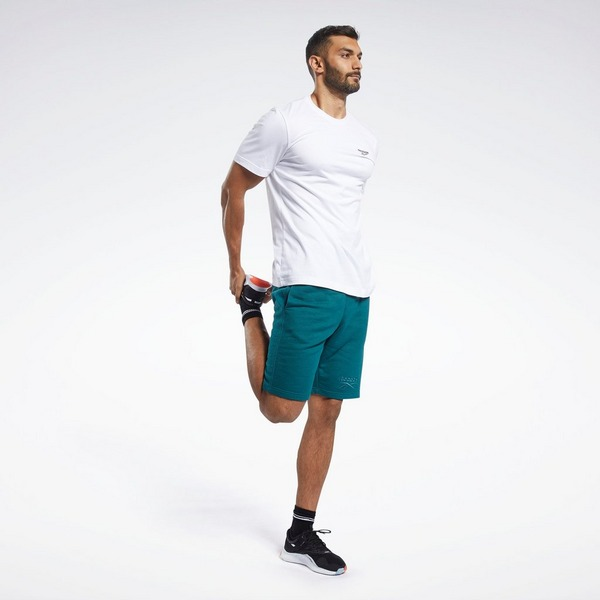 REEBOK Training Essentials Short