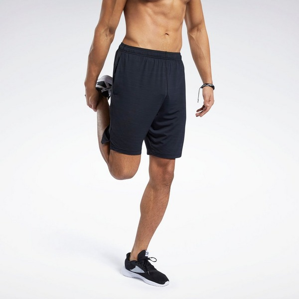 REEBOK Workout Ready ACTIVCHILL Short