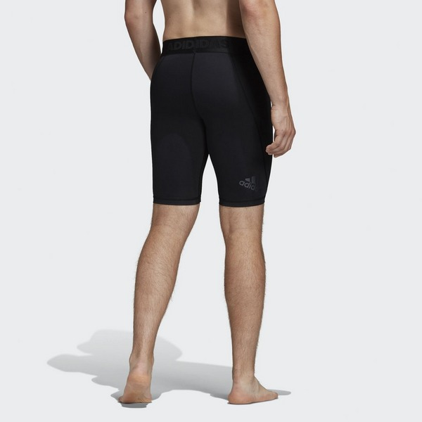 ADIDAS Alphaskin Sport Korte Legging
