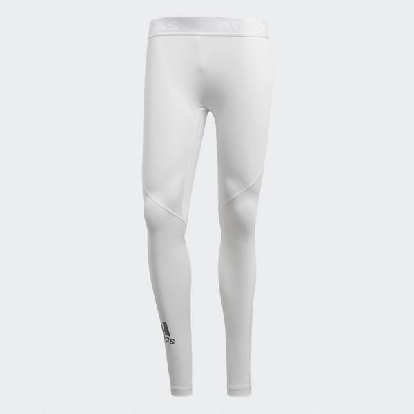 ADIDAS Alphaskin Sport Lange Legging