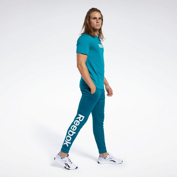 REEBOK Sportkleding Training Dames | Perrysport