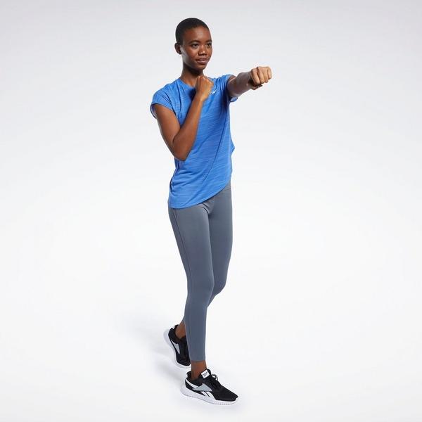 REEBOK Workout Ready ACTIVCHILL T-shi