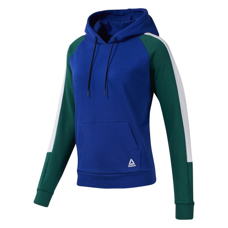 REEBOK Workout Ready Colorblocked Cov
