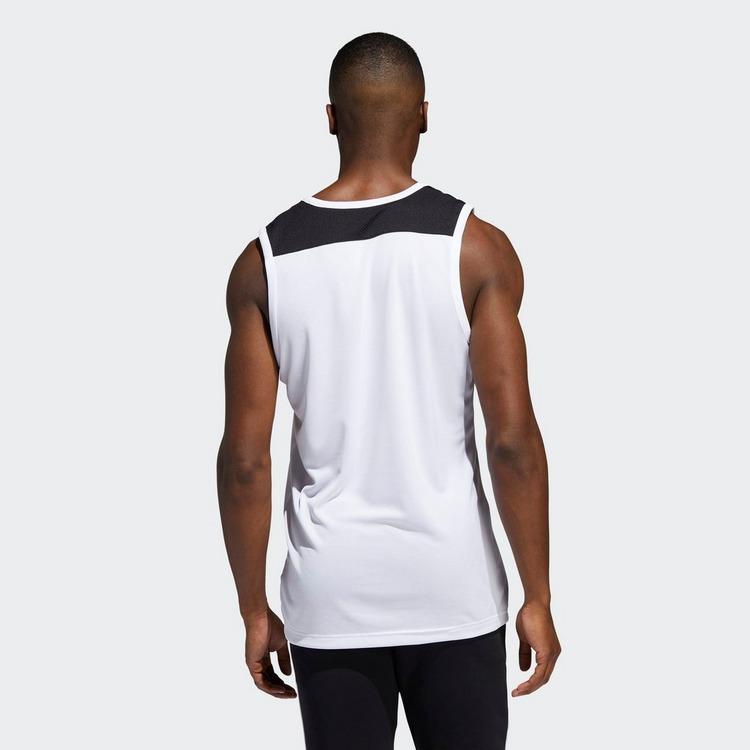 ADIDAS Creator 365 Shirt