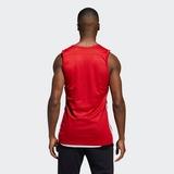 ADIDAS 3G Speed Reversible Shirt