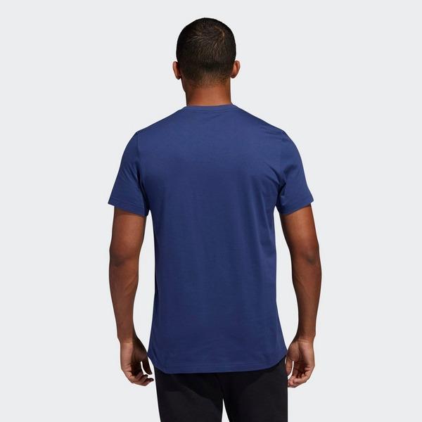 ADIDAS Future Courts T-Shirt