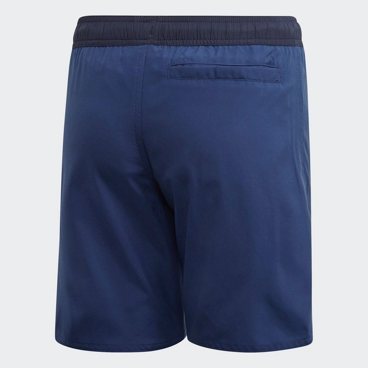 ADIDAS Lineage Zwemshort