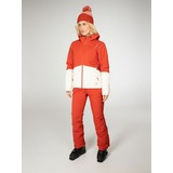 PROTEST CHICA SKI JAS ROOD DAMES