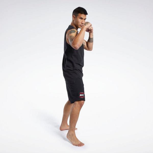 REEBOK UFC FG Capsule Short