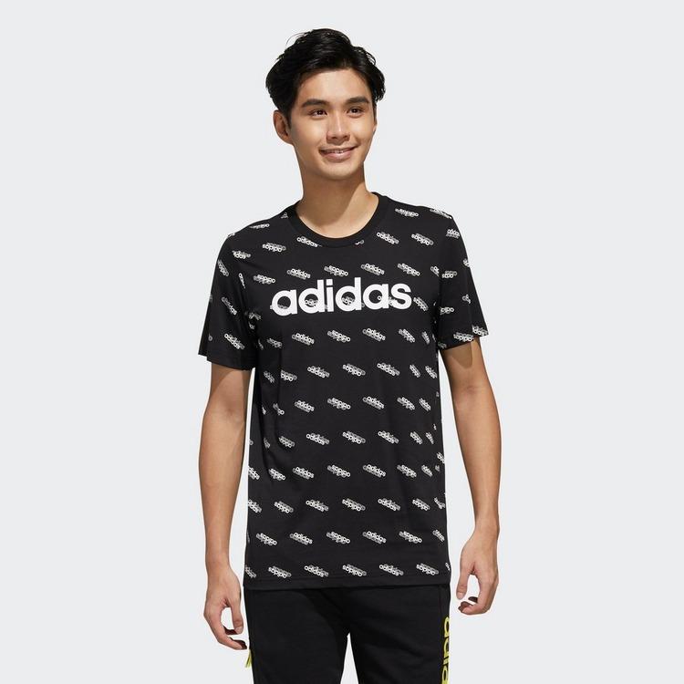 ADIDAS Favorites T-Shirt