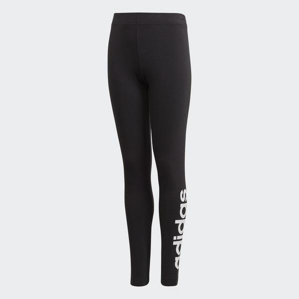 ADIDAS Essentials Linear Legging