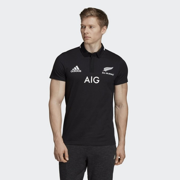 ADIDAS All Blacks Supporters Rugbyshi