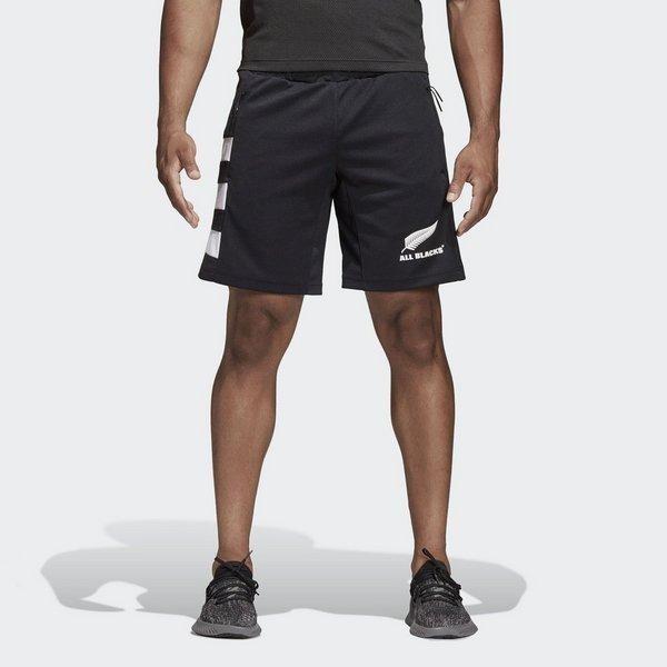 ADIDAS All Blacks Short