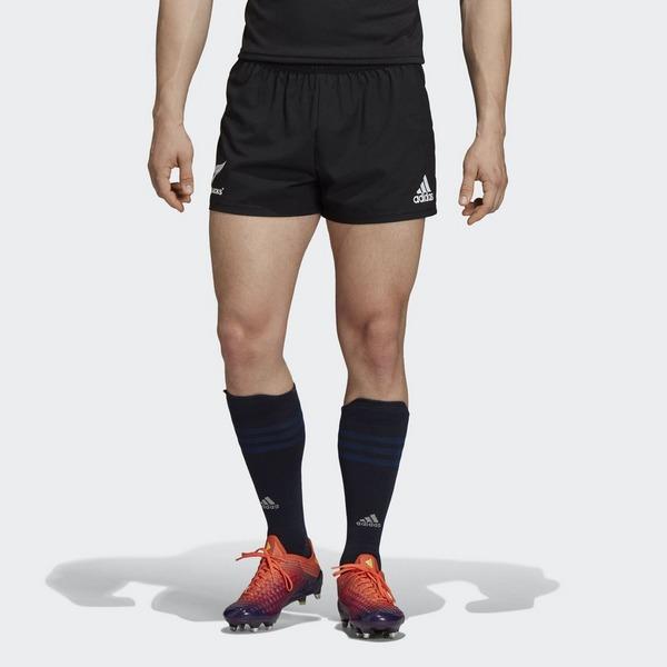 ADIDAS All Blacks Supporters Short