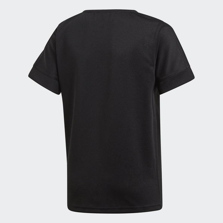 ADIDAS All Blacks Thuisshirt