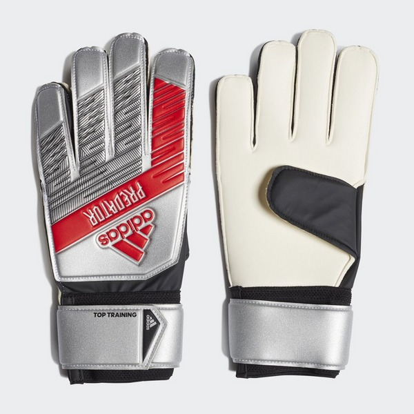 ADIDAS Predator Top Training Handscho