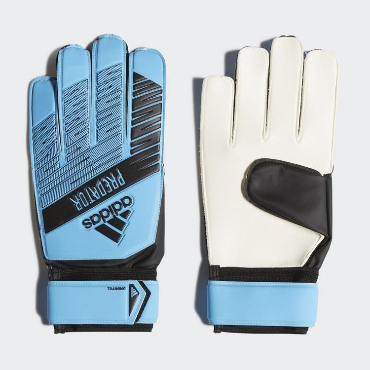 ADIDAS Predator Training Handschoenen