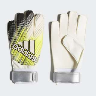 ADIDAS Classic Training Goalkeeper Gl