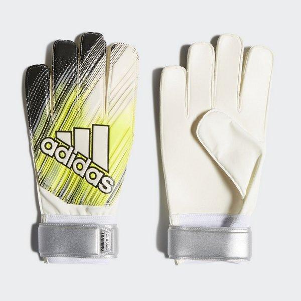 ADIDAS Classic Training Goalkeeper Gl