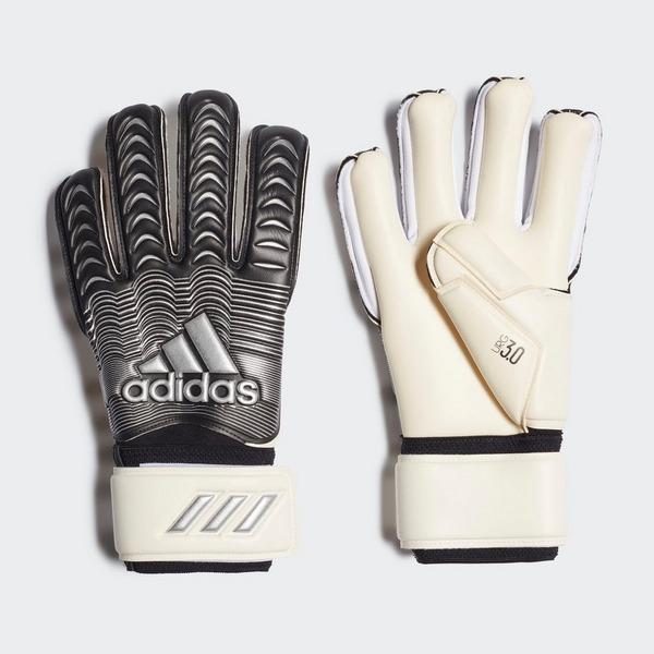 ADIDAS Classic League Handschoenen