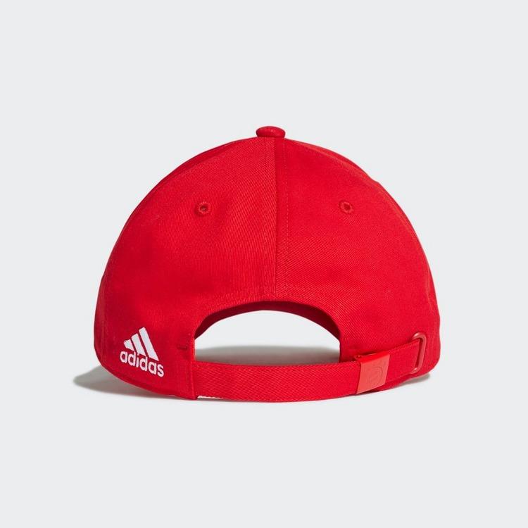 ADIDAS FC Bayern München 3-Stripes Pe