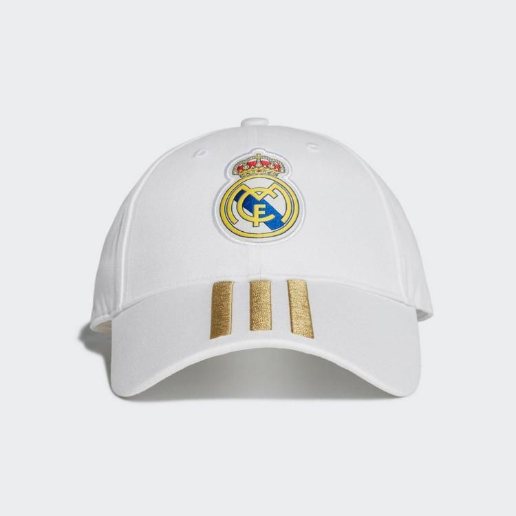 ADIDAS Real Madrid 3-Stripes Pet