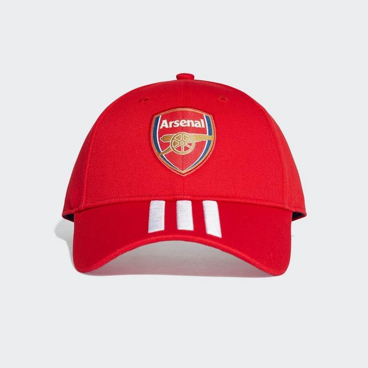 ADIDAS Arsenal Pet