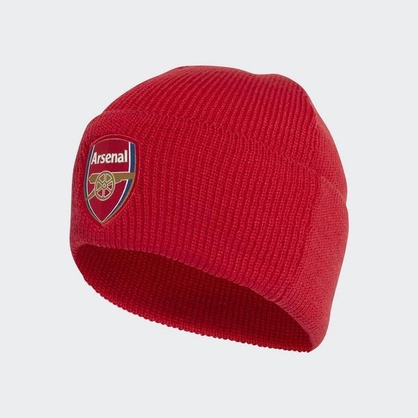 ADIDAS Arsenal Climawarm Beanie