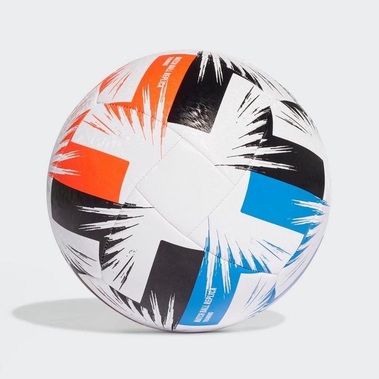 ADIDAS Tsubasa Training Voetbal