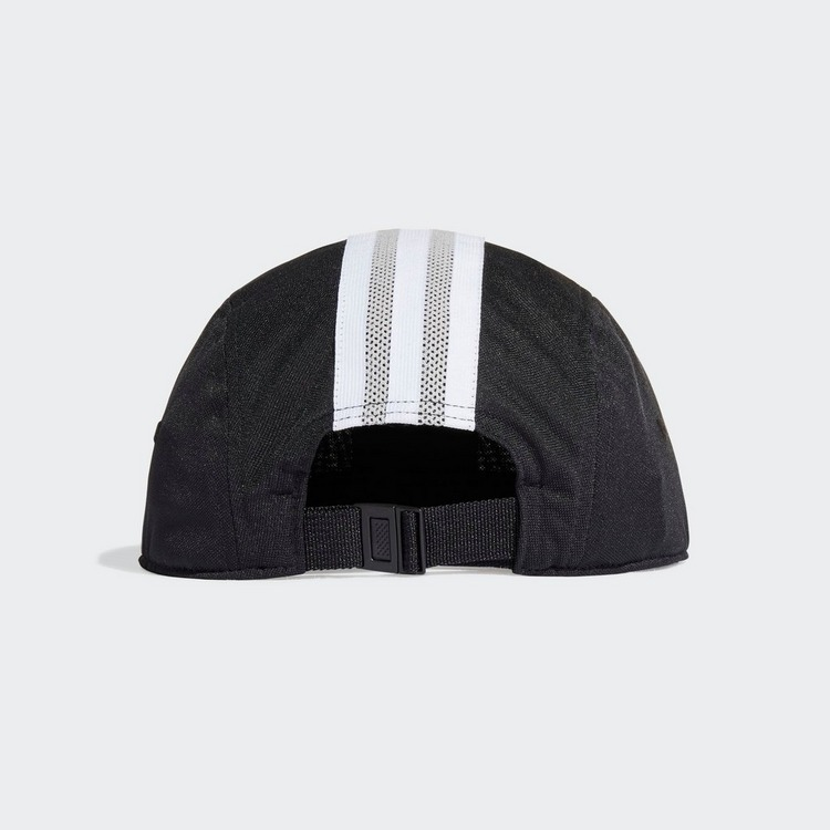 ADIDAS Five-Panel adidas Athletics Cl