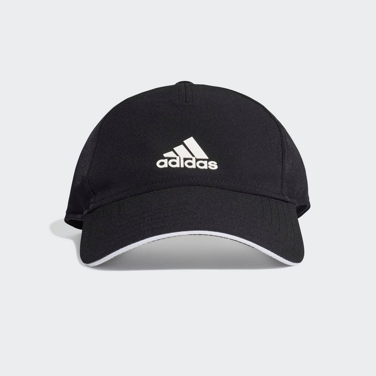 ADIDAS AEROREADY Baseball Pet