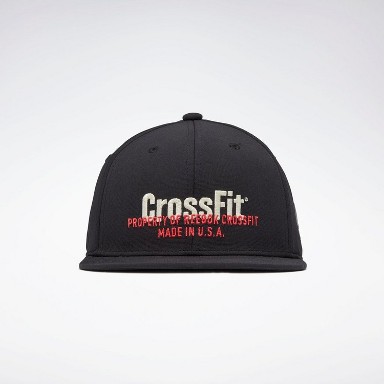 REEBOK CrossFit A-Flex Pet