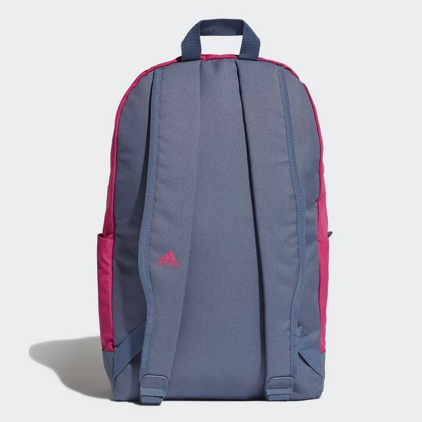 ADIDAS Classic Badge of Sport Backpac