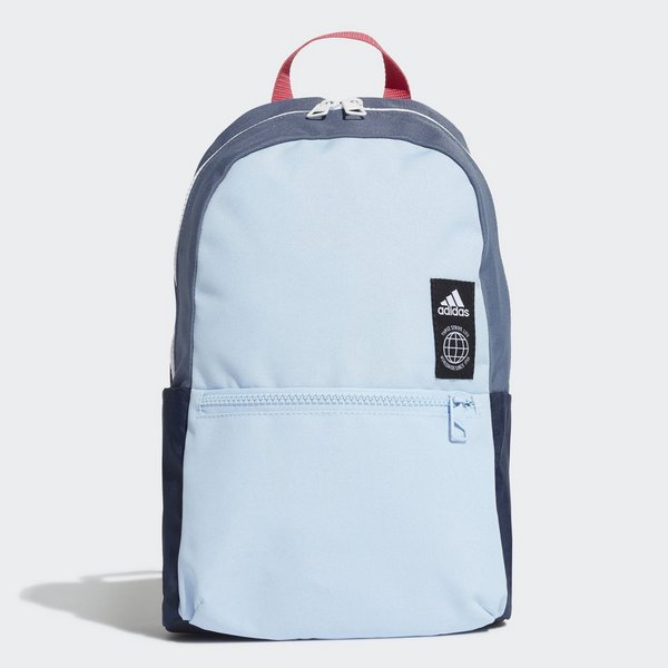 ADIDAS Classic XS Backpack