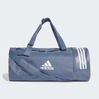 ADIDAS Convertible 3-Stripes Duffelta