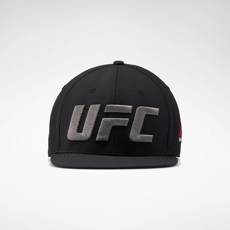 REEBOK UFC Fight Night Pet met Platte