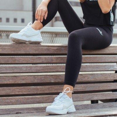 sneakers dames