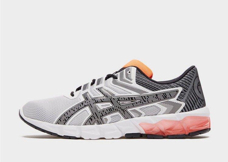 scarpe ASICS Gel-Quantum 90