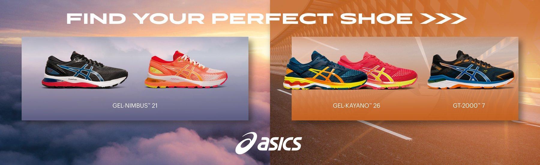 abddcef03073ff Perry Sport & Adventure | Shop sportkleding en sportschoenen online ...