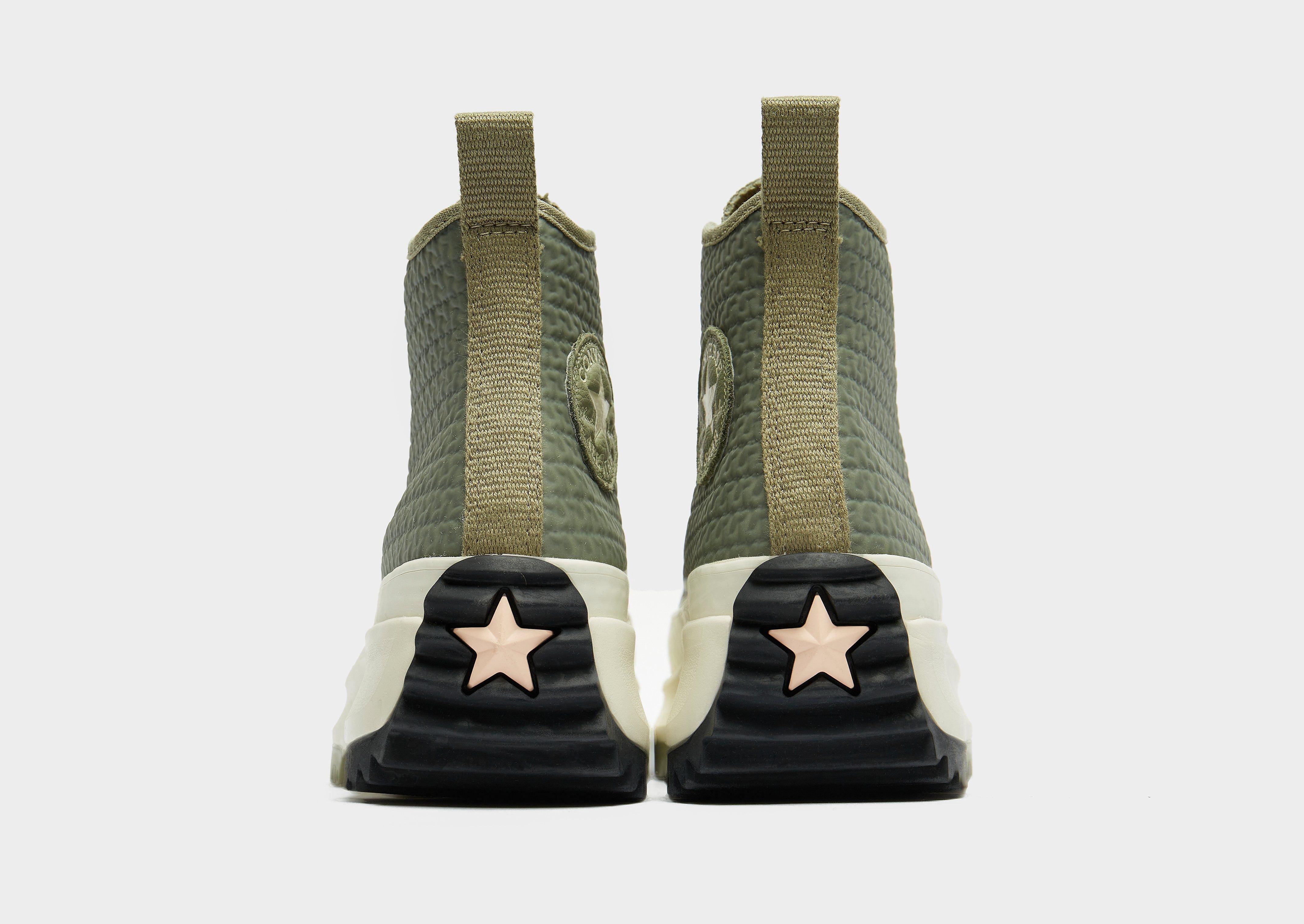 scarpe Run Star