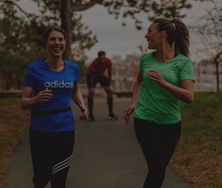 motivatie voor hardlopen