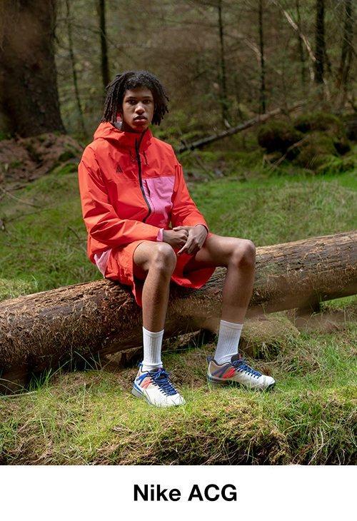 new arrival 9e837 ab36e Nike adidas Originals Converse Fila Vans Puma
