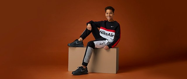 Nike online shop – Sport & lifestyle collectie | Perry