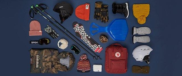 cadeau-inspiratie wintersport