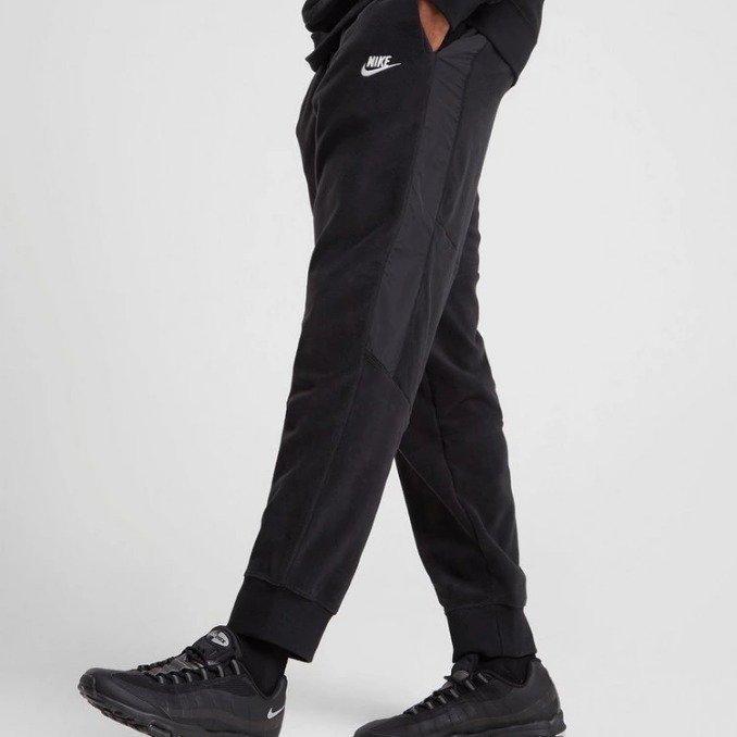 Calças Desportivas Nike Sportswear Winter