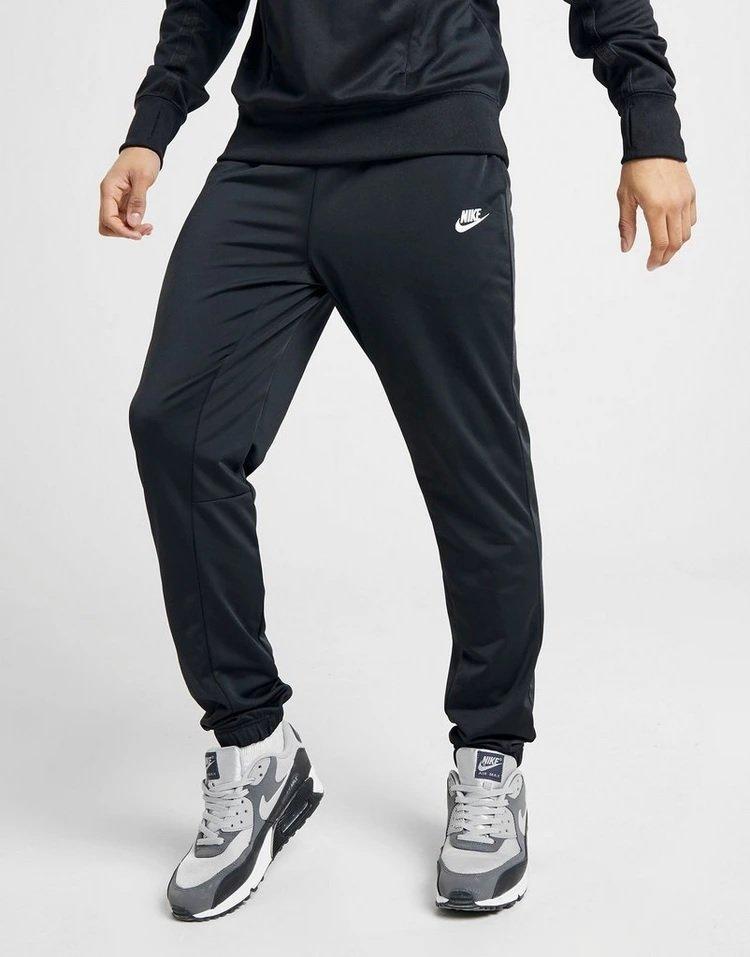 Calças desportivas Nike