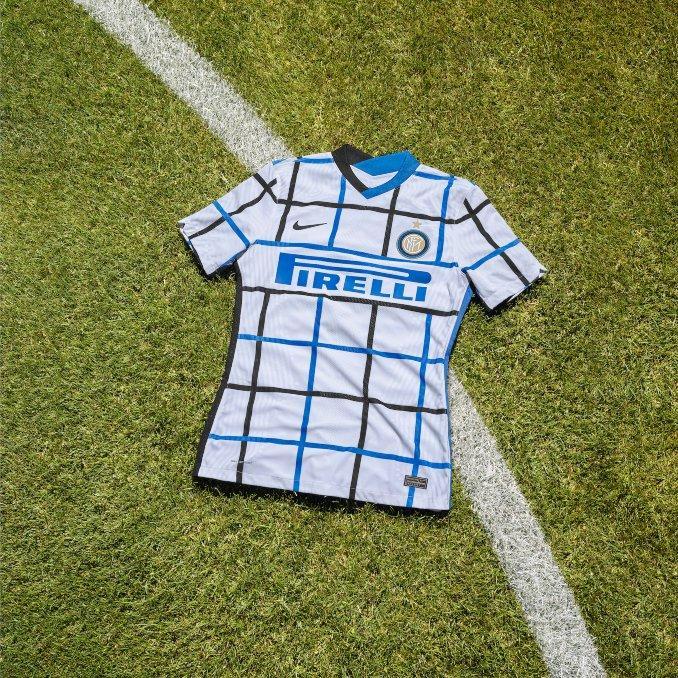 maglie calcio Inter