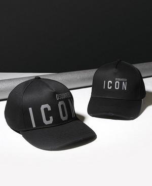 mens-caps-and-hats