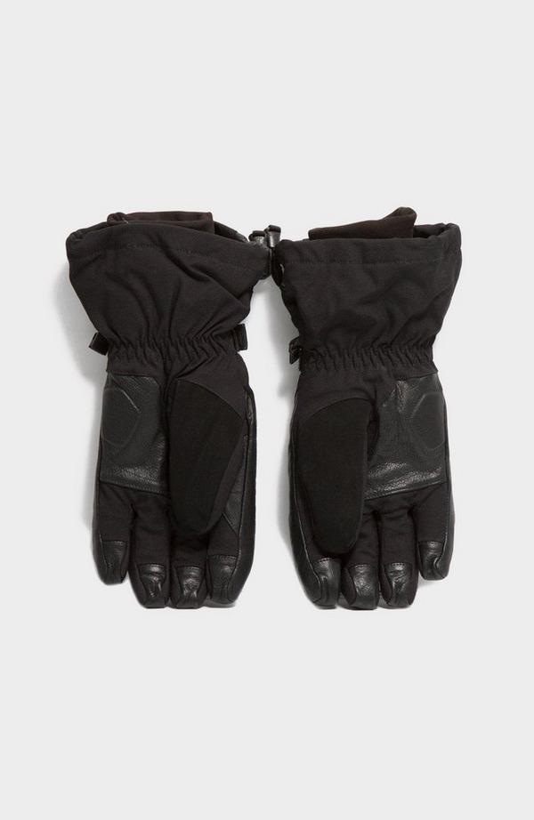 Northern Utility Glove