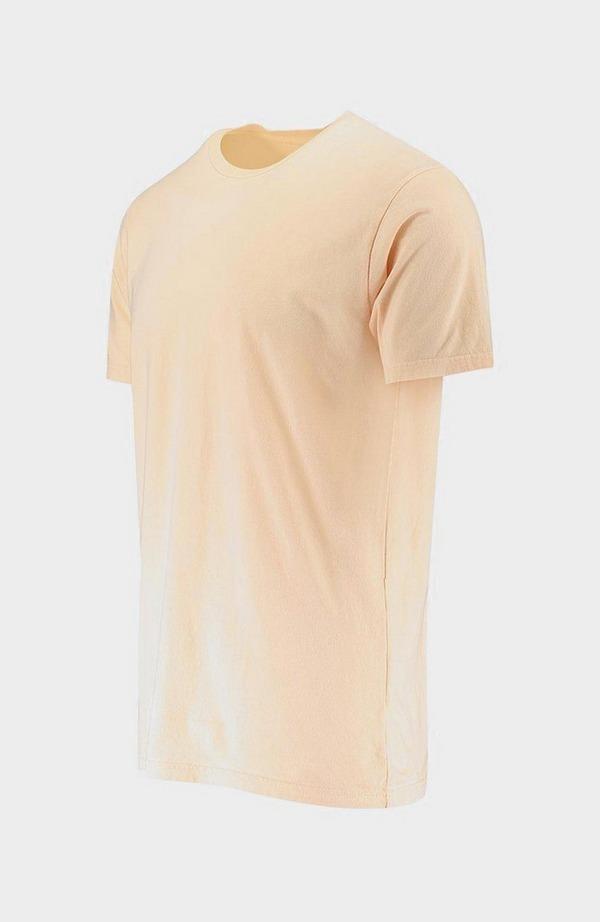 Organic Short Sleeve T-Shirt
